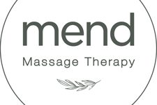Mend Massage Therapy